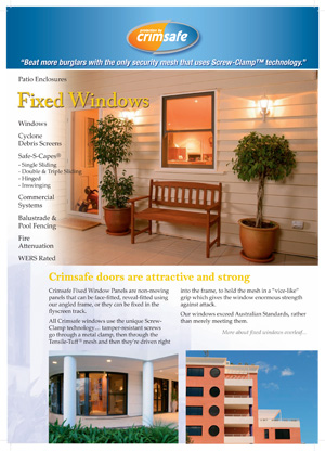Crimsafe-Fixed-windows-BROCHURE-1.jpg