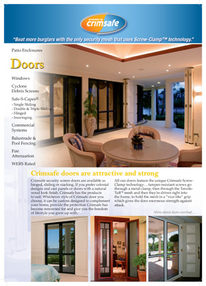 Crimsafe-Hinge-Doors-BROCHURE-1.jpg