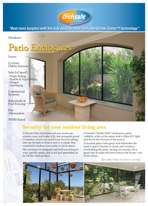 Crimsafe-Patio-Enclosure-BROCHURE-1.jpg