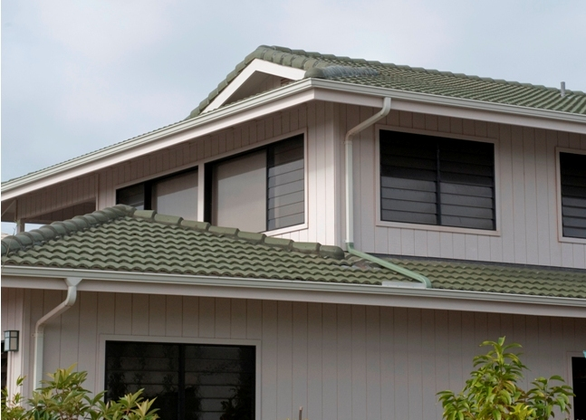 Tradewind rma sales for Jalousie window design